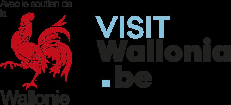 Conseil Général du tourisme Wallon